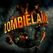 Zombieland OST