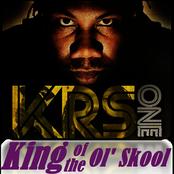 King of the Ol' Skool