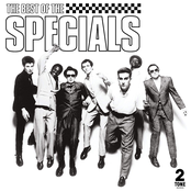 The Specials: The Best of The Specials