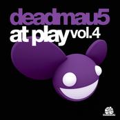 At Play Volume 4