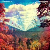 InnerSpeaker (Collector's Edition)