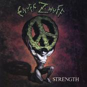 Enuff Znuff: Strength
