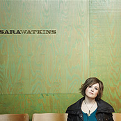 Sara Watkins: Sara Watkins