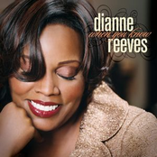 Dianne Reeves: When You Know