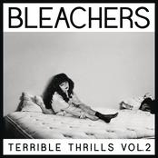 Bleachers: Terrible Thrills, Vol. 2