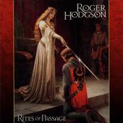 Roger Hodgson: Rites of Passage