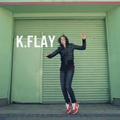 K. Flay: K.Flay