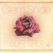 Clem Snide: Soft Spot
