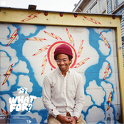 Toro Y Moi: What For?