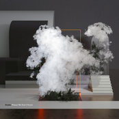 Kasbo: Places We Don't Know