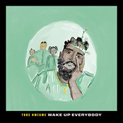 "Wake Up Everybody (From ""Black History Always / Music For the Movement Vol. 2"