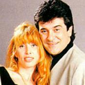 Кристина Димитрова & Орлин Горанов