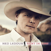Ned LeDoux: Next in Line