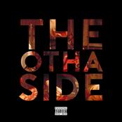The Otha Side