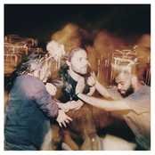 Gang of Youths: The Positions