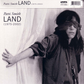 Land (1975-2002)(Cd2)