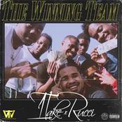 Rucci: The Winning Team
