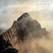 Haken: The Mountain
