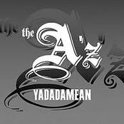 Yadadamean - Single