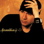Frankie J: Frankie J