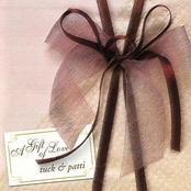 Tuck & Patti: A Gift Of Love