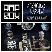 #RAPBOX Ep.93