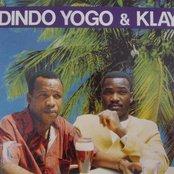 Dindo Yogo f86af6fb50d34a298c73f8164c3a0760