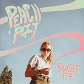 Sweet FA - EP