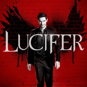 LuciferS01