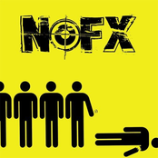 Getting High On The Down Low by Nofx