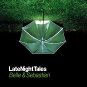 Late Night Tales: Belle & Sebastian