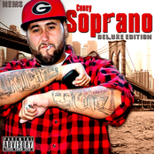 Coney Soprano (Deluxe Edition)