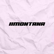 MONTANA II