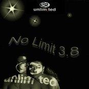 2 Unlimited f88655a6d4c243ae8c5d44d37bcdf998