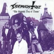 Seventh Day of Doom