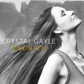 Crystal Gayle: Crystal Gayle: The Hits