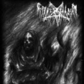 Era Diabła - Kult Annihilacji