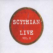 Scythian Live, Vol. 2