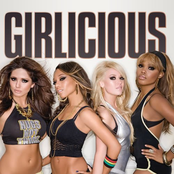Girlicious [Deluxe Edition]