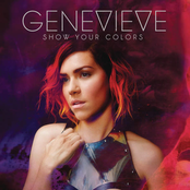 Show Your Colors - EP