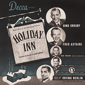Holiday Inn (Original Motion Picture Soundtrack)