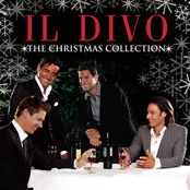 Il Divo: The Christmas Collection