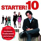 Starter For 10: Original Motion Picture Soundtrack