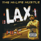High Life Hustle