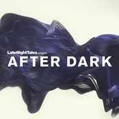 LateNightTales presents After Dark