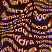 Denandra Moore
