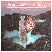 From Cozy With Love