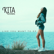 Like You Want To - EP