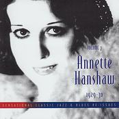Volume 7 - Annette Hanshaw 1929-30