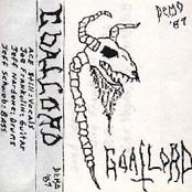 1987 Demo
